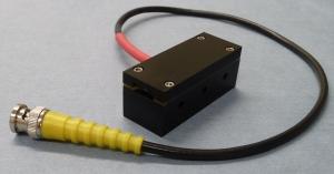 beam scanner